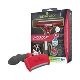 FURminator XL Фурминатор для собак гигантских пород с короткой шерстью