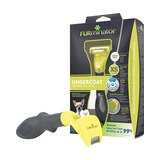 FURminator XS Фурминатор для собак карликовых пород с короткой шерстью