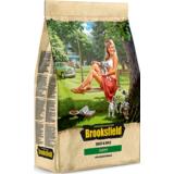 Brooksfield Puppy Говядина с рисом Полнорационный сухой корм для щенков всех пород от 1 до 12 месяцев