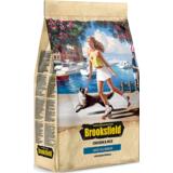 Brooksfield Adult Dog All Breeds Chicken Курица и рис Полнорационный сухой корм для взрослых собак всех пород