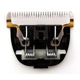 Нож для машинок Ziver-207, Ziver-208, Codos- ширина 45мм