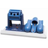 Trixie Развивающая игрушка для собак Poker Box Vario 2, 32х17 см