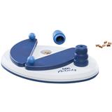 Trixie Развивающая игрушка для собак Push Away, 25х17 см