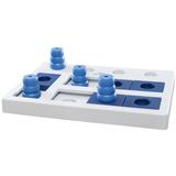 Trixie Развивающая игрушка для собак Chess Dog Activity, 40х10х27 см