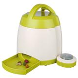 Trixie Развивающая игрушка с пультом управления (собака нажимает на пульт)Memory Trainer 2.0, 20х24 см