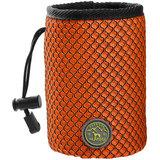 Hunter сумочка для лакомства Hilo Basic, оранжевая