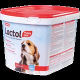 Beaphar Lactol Puppy Milk Молочная смесь для щенков