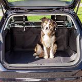 Trixie подстилка для багажника 150х120 cм
