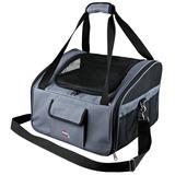 Trixie сумка-переноска на сиденье автомобиля, 44*30*38 см