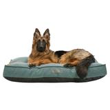 Trixie лежак для собак Talis, цвет мятный