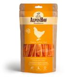 AlpenHof Фрикасе из филе курицы для мелких собак и щенков, 50г