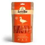 AlpenHof Фрикасе из филе утки для мелких собак и щенков, 50г