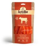 AlpenHof Фрикасе из теленка для мелких собак и щенков, 50г