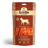 AlpenHof Фрикасе из ягненка для мелких собак и щенков, 50г