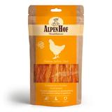 AlpenHof Грудка куриная по-домашнему для мелких собак и щенков, 50г