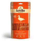 AlpenHof Грудка утиная по-домашнему для мелких собак и щенков, 50г