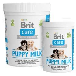 Brit Care Puppy Milk молоко для щенков суперпремиум-класса