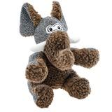 Hunter игрушка для собак слон 20 см