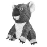 "Mighty супер прочная игрушка для собак ""Сафари"" Коала, 25 см, прочность 8/10, Safari Koala"