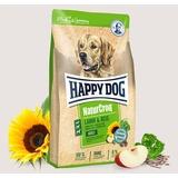 Happy Dog Premium NaturCroq Lamm&Reis сухой корм для собак склонных к аллергии, ягненок и рис