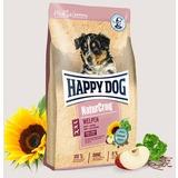 Happy Dog Premium NaturCroq Puppies сухой корм для щенков в возрасте от 4 недель 6 месяцев,