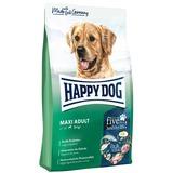 Happy Dog Supreme Fit&Well Maxi Adult сухой корм для собак средних и крупных пород (свыше 26 кг)
