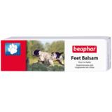Beaphar Feet Balsam защитный бальзам для подушечек лап собак, для прогулок