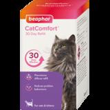 Beaphar Сменный флакон для успокаивающего диффузора CatComfort для кошек