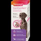 Beaphar Карманный успокаивающий спрей CaniComfort для собак