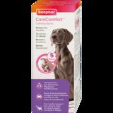 Beaphar Успокаивающий спрей CaniComfort для собак