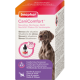 Beaphar Сменный флакон для успокаивающего диффузора CaniComfort для собак
