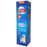 Cliny Спрей для полости рта собак и кошек