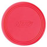 Диск для фрисби Nerf 22,5 см