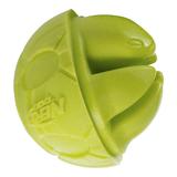 Nerf Мяч из вспененной резины, 6 см