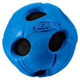 Nerf Мяч с отверстиями, 7,5 см