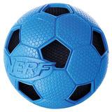 Nerf Мяч футбольный, 6 см