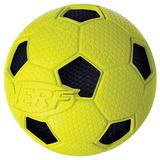 Nerf Мяч футбольный, 7,5 см