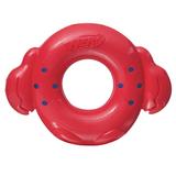 Nerf Игрушка для собак плавающая Краб, 20 см