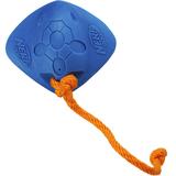 Nerf Скат с ручкой, плавающая игрушка, 35,5 см