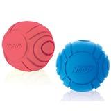 Nerf Мяч теннисный для бластера, 6 см